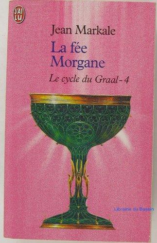 Cycle Du Graal T2 Les Chevaliers De La