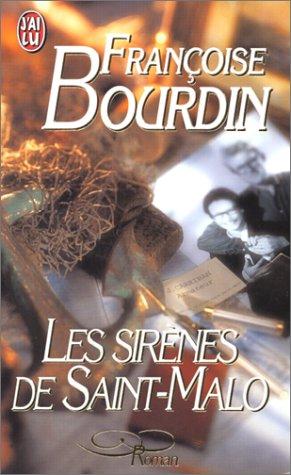 9782290049785: Les sir�nes de Saint-Malo