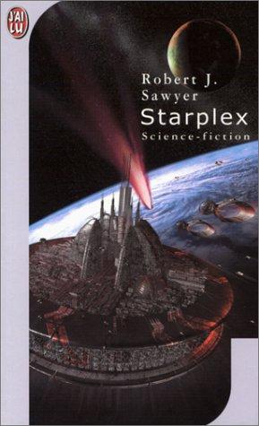 9782290053669: Starplex