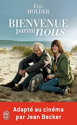 9782290055946: Bienvenue Parmi Nous (French Edition)