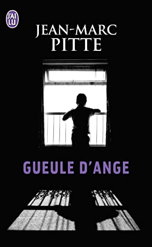 9782290056608: Gueule D'Ange (French Edition)