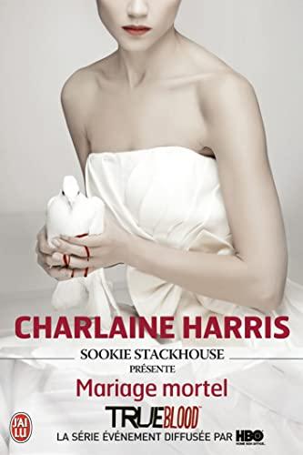 9782290057612: Sookie stackhouse présente : mariage mortel
