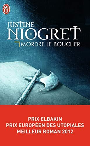 9782290059043: Mordre le bouclier