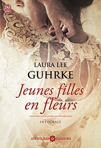 Omnibus Laura Lee Guhrke (2290065277) by Laura Lee Guhrke