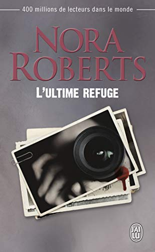9782290068335: L'ultime refuge