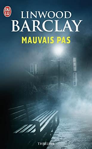 9782290068731: Mauvais Pas (French Edition)