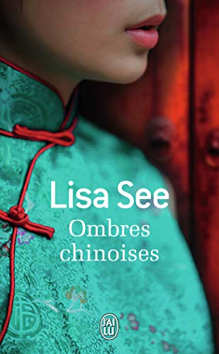9782290068809: Ombres chinoises