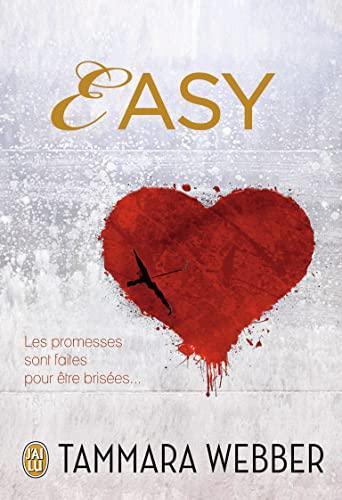 9782290070635: Easy