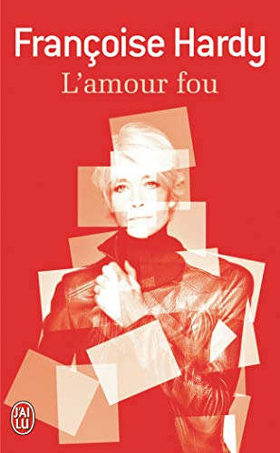 9782290070703: L'Amour Fou (French Edition)