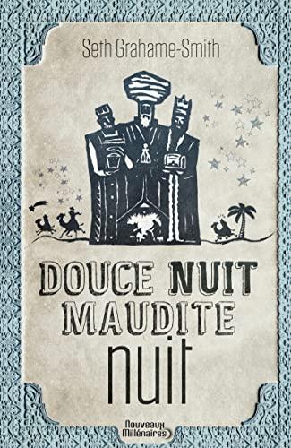 9782290070987: Douce Nuit Maudite Nuit