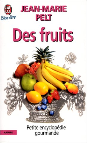 9782290071694: Des fruits