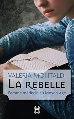 9782290071861: La rebelle