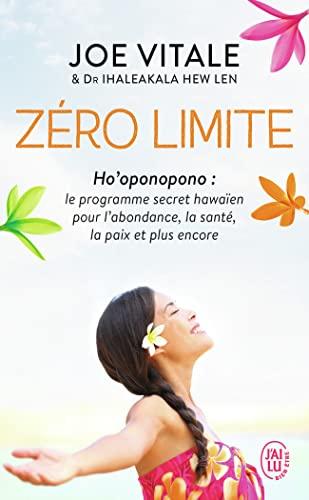 9782290071991: Zéro limite