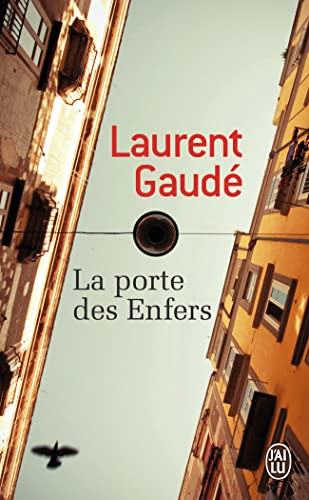 9782290072288: La Porte DES Enfers (French Edition)