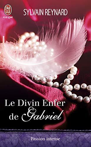 9782290072622: Le divin enfer de Gabriel