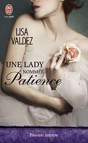 9782290072820: Une lady nommée Patience
