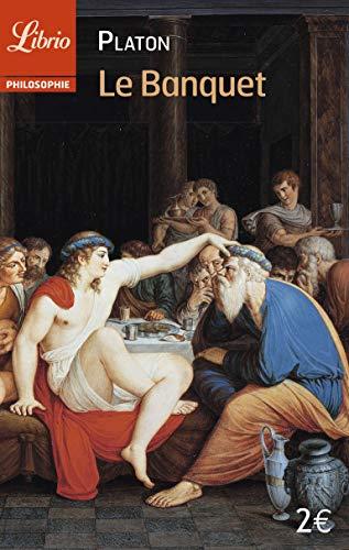 9782290075333: Le Banquet