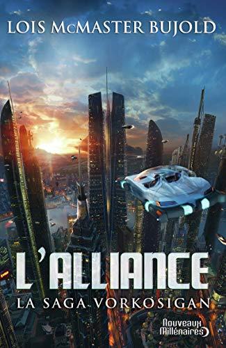 9782290075395: L'alliance
