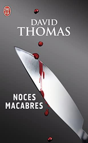 9782290077429: Noces macabres