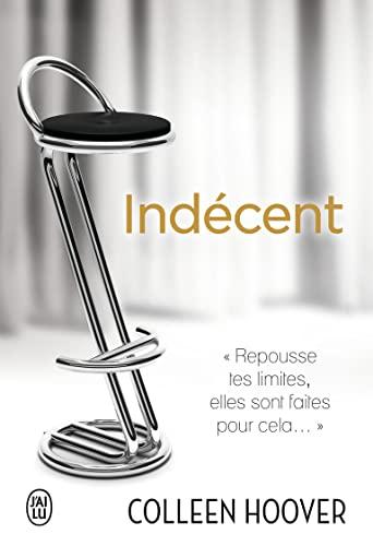 9782290078204: Indécent