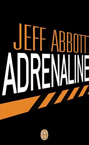 9782290078679: Adrenaline