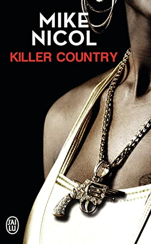 9782290078792: Killer Country