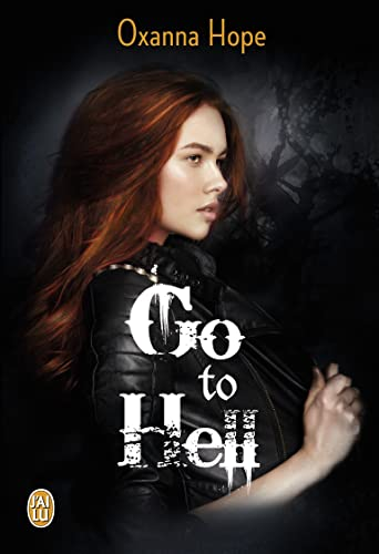 9782290079911: Go to Hell, Tome 1 :