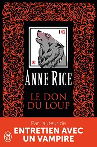 9782290080313: Le Don du Loup