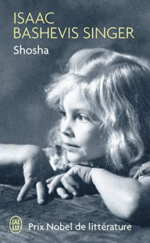 9782290080900: Shosha (French Edition)