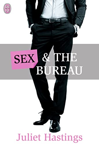 9782290087787: Sex and the bureau
