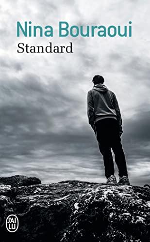 Standard: Nina Bouraoui