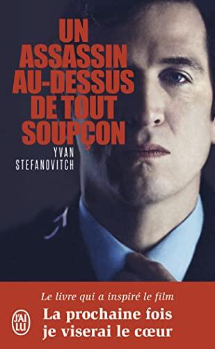 9782290105092: Un Assassin Au-Dessus De Tout Soupcon (French Edition)
