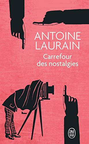 9782290105283: Carrefour des nostalgies