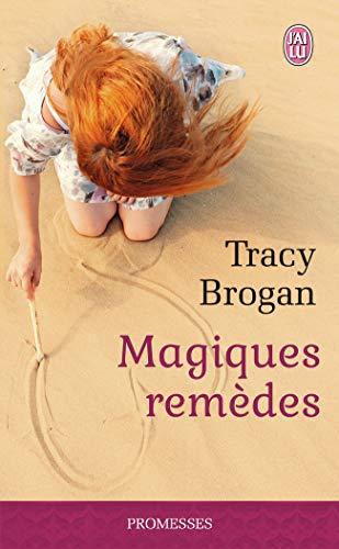 9782290112007: magiques remèdes