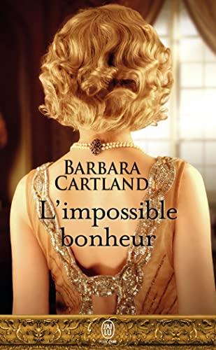 9782290113301: L'impossible bonheur