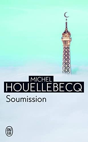 9782290113615: Soumission (Littérature française, 11631)