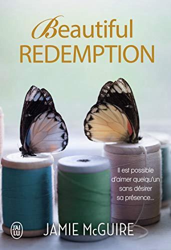 9782290115466: Beautiful Redemption