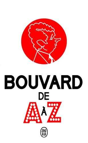 9782290119211: Bouvard de a à z