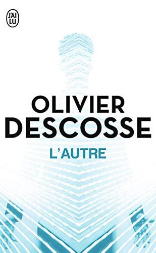 9782290119365: L'Autre (French Edition)
