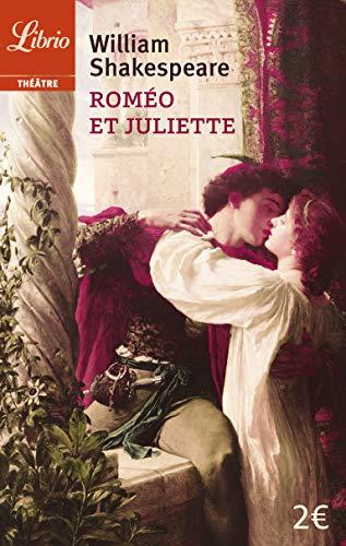 9782290125328: Romeo et Juliette