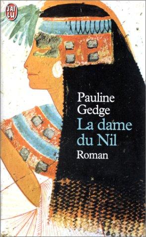 La Dame du Nil: Gedge, Pauline