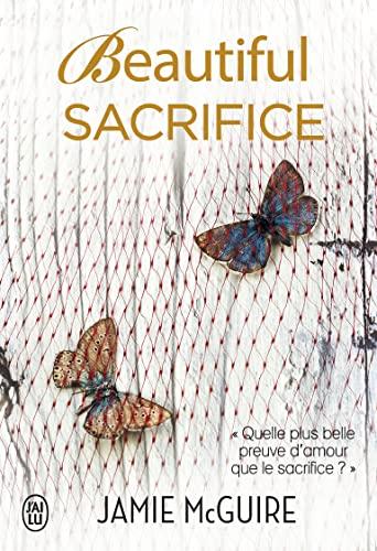 9782290126110: Beautiful Sacrifice