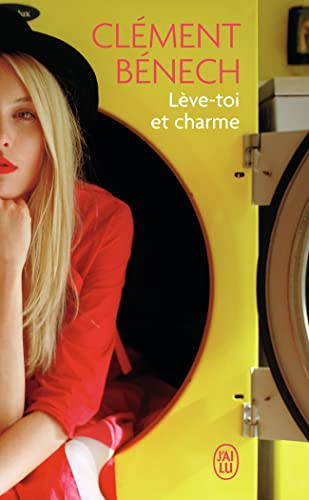 9782290126493: Lève-toi et charme