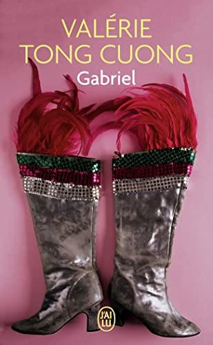 9782290127575: Gabriel