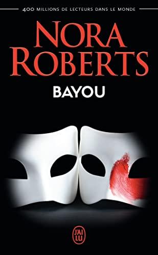 9782290130810: Bayou