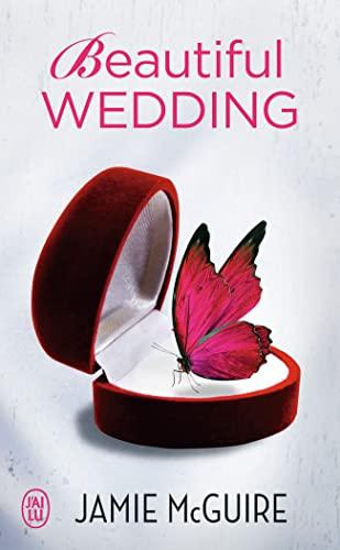9782290133477: Beautiful wedding (J'ai lu)