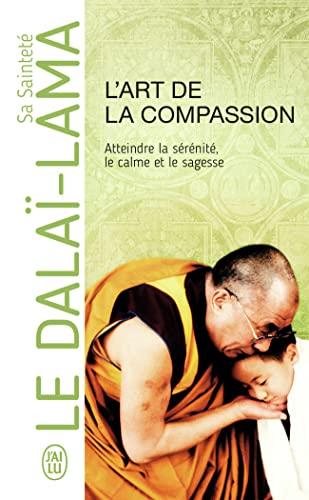 9782290134412: L'art de la compassion
