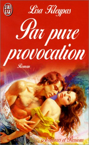 9782290139455: Par pure provocation