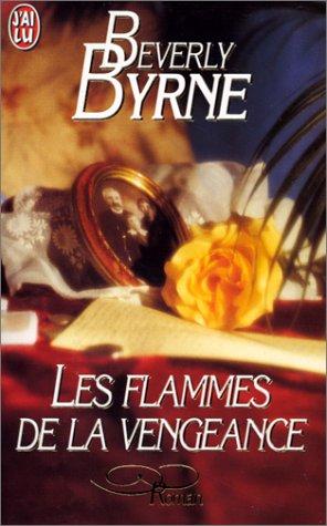 9782290145449: Les Flammes de la vengeance