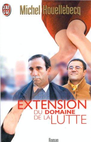 9782290145760: Extension du Domaine de la Lutte